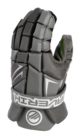 Maverik MX Glove