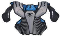 True Source Shoulder Pad