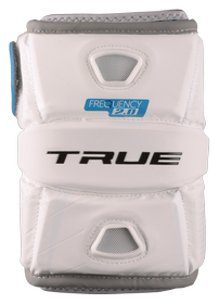 True Frequency 2.0 Elbow Pad