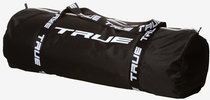 True Team Duffel Gear Bag