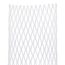 StringKing Grizzly 2 Mesh Goalie