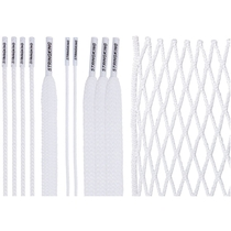 StringKing Grizzly 2 Complete Mesh Kit Goalie