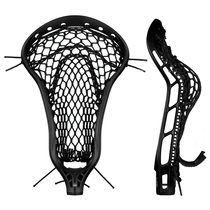 StringKing Mark 2 Offense Women's Strung