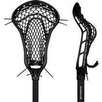 StringKing Complete 2 Pro Composite Offense