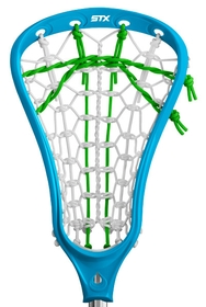 STX Fortress 100 Complete Stick