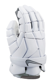 Nike Vapor Gloves