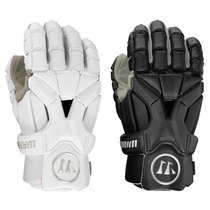 Warrior Burn Pro Gloves 2020