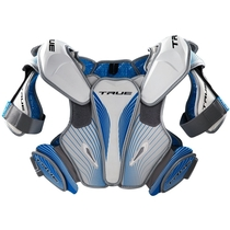 True Frequency Shoulder Pads