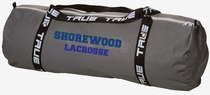 True Team Duffel Gear Bag - Shorewood Lacrosse