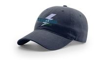 Shorewood Lacrosse Brushed Chino 232 Hat