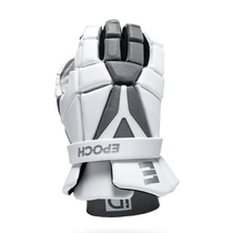 Epoch iD Gloves