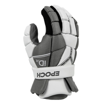 Epoch iD Jr. Gloves