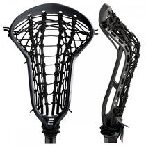 Epoch Purpose Strung Head