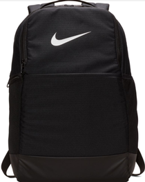 Nike Brasilia Backpack 30L