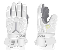 Epoch Integra Pro Gloves