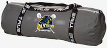 Mead Panthers True Team Bag