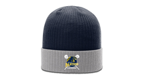 Mead Panthers Beanie