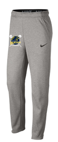 Mead Panthers Nike Adult Sweats