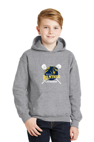 Mead Panthers Youth Hoodie