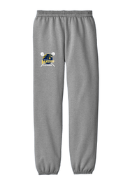 Mead Panthers Youth Sweatpants