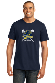 Mead Panthers Adult T-Shirt