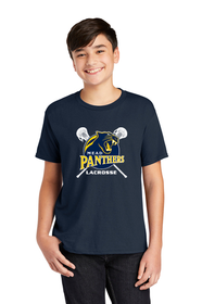 Mead Panthers Youth T-Shirt