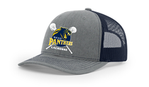 Mead Panthers Hat