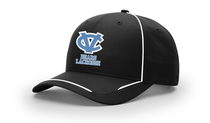 Central Valley Hat