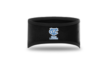 Central Valley Polartec Head Band