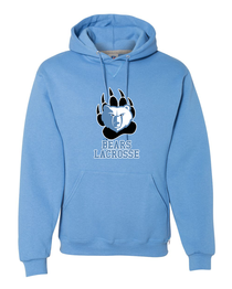 Central Valley Hoodie