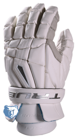 Central Valley Team Glove