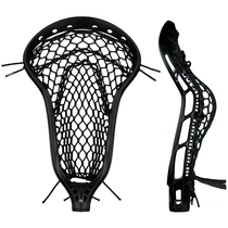 StringKing Complete 2 Metal 3 Defense