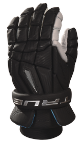 Lincoln True Frequency 2.0 Glove