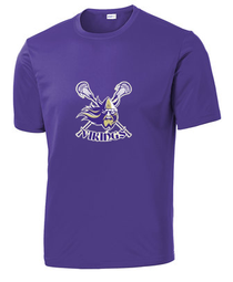 Lake Stevens Shooting Shirt