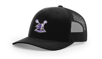 Lake Stevens Trucker Cap