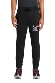 Lake Stevens Adult Sweatpants