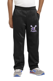 Lake Stevens Youth Sweatpants