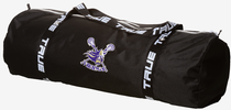 Lake Stevens Team Gear Bag