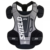 STX Shield 200 Goalie Chest Protector