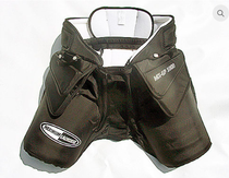 Maximum Box Goalie Pants MX-GP-1000