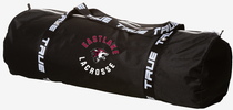 Eastlake Lacrosse True Duffel Bag