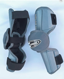 Maximum Lacrosse Arm Guards MX-AG-500