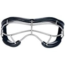 STX 4sight + S Junior Goggle