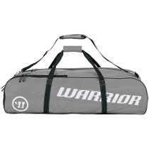 Warrior Blackhole Bag